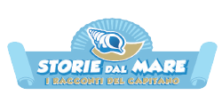 Storie dal mare_logo