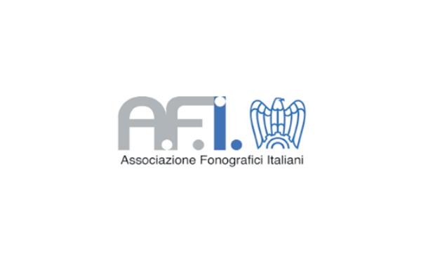 AFI-Associazione fonografi Italiani ha collaborato con i progetti educativi di scuolattiva onlus