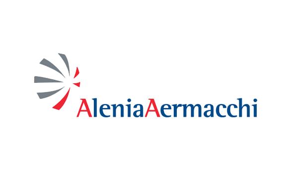 Alenia Aermacchi ha collaborato con i progetti educativi di scuolattiva onlus