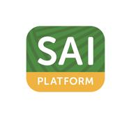 20160203_SAI_logo