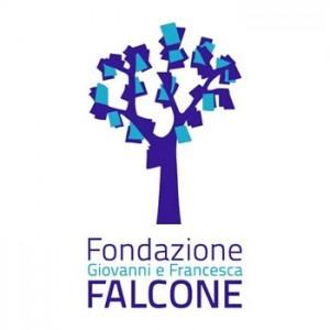 Falcone_socialOk-300x300