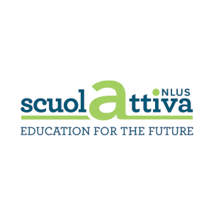 Logo Scuolattiva