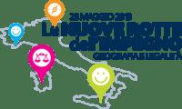 Pane-della-legalita-23maggio2013_logo