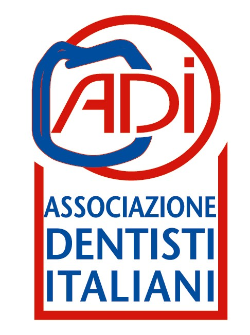 adi associazione dei dentisti italiani