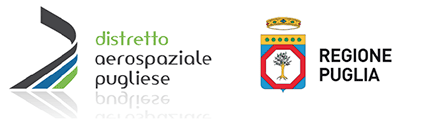 areospaziale_regionePuglia