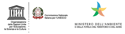 Unesco Ministero Ambiente
