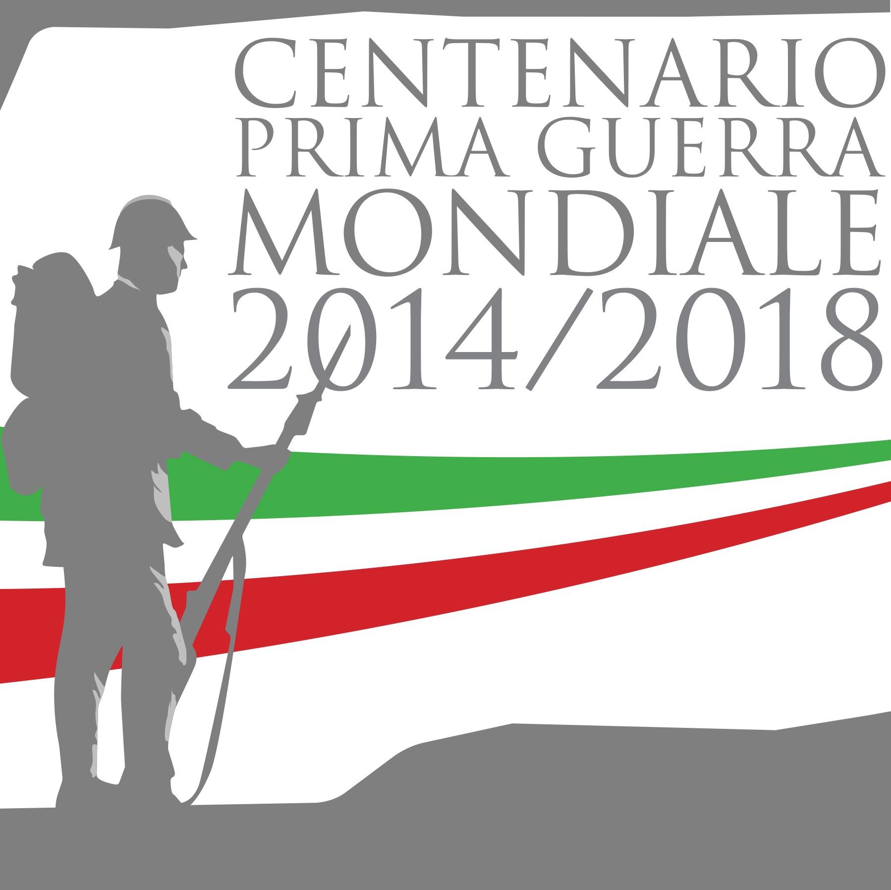 logo-centenario-prima-guerra-mondiale-1