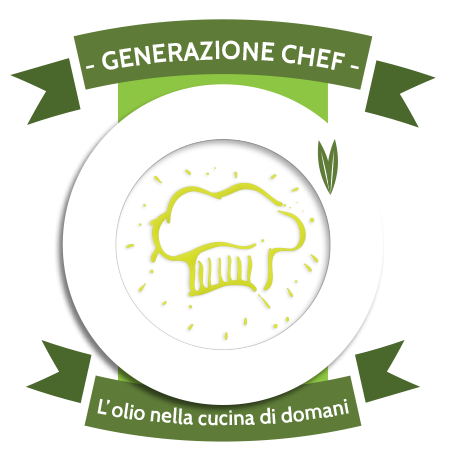 Generazione-Chef_web