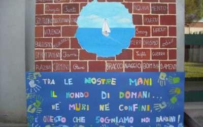 """Storie dal mare – Vince il Concorso la scuola """"Papa Luciani"""" di Cervarese Santa Croce (PD)"""