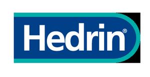 LOGO-HEDRIN.png