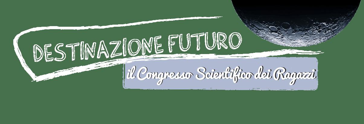 Logo-Destinazione-Futuro
