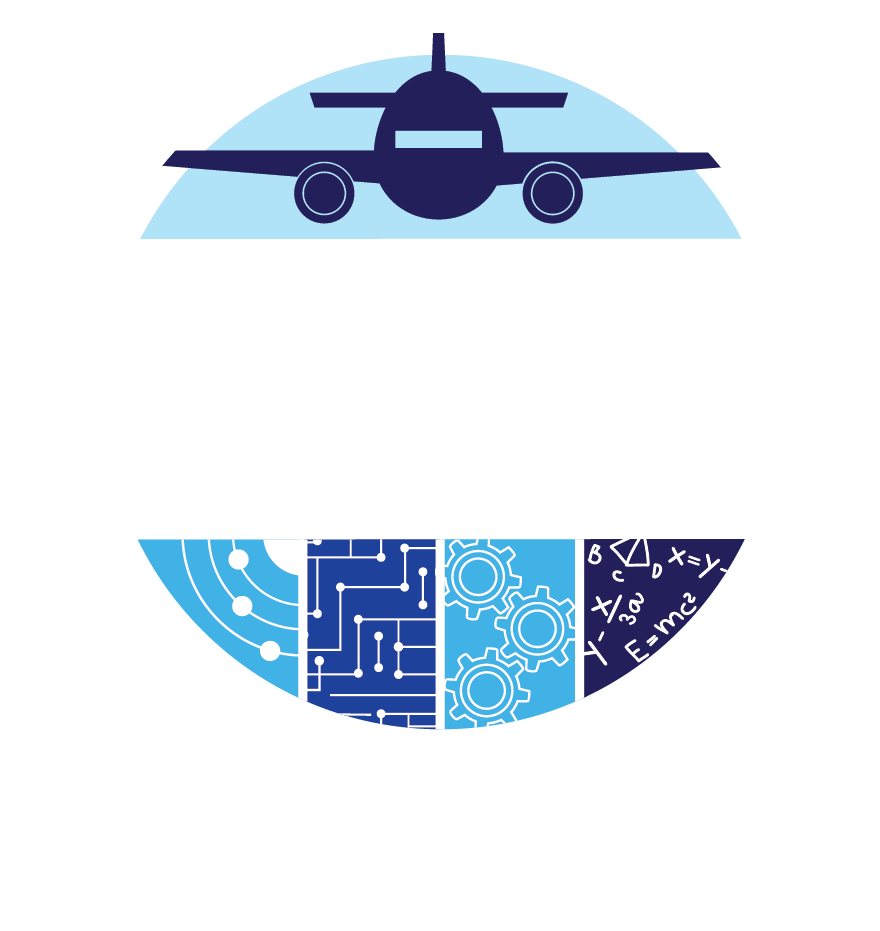 Logo stem fo future final su sfondi scuri01_ no tagline