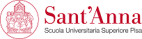 Logo_SSSUP_piccolo