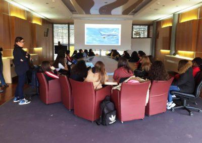 Sala conferenze 3