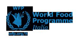 WFP_Italia_Standard_Blue_CMYK