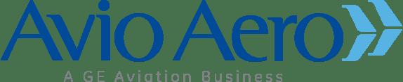 Avio Aero ha collaborato con i progetti educativi di scuolattiva onlus