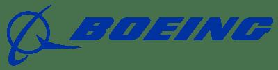 Boeing ha collaborato con i progetti educativi di scuolattiva onlus