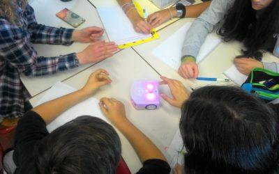 STEM 4 future – Workshop a Roma e a Pisa!