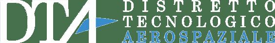 logo-dta-header-w