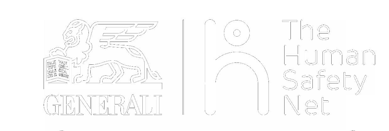 logo-generali-bianco