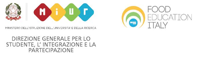 logo_miur_ItalianFood