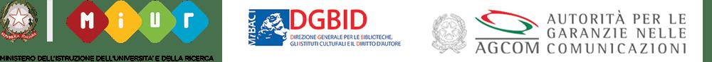 logo_miur_dgbid_agcom