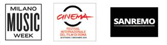 milano-musicWeek_festivalCinema_SanRemo