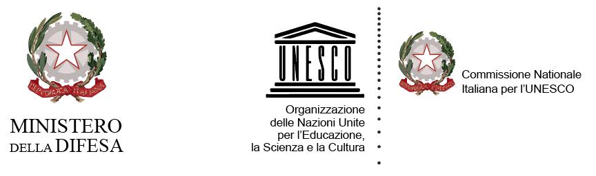 min_difesa_unesco